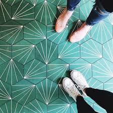 Small Picture Top 25 best Garden tiles ideas on Pinterest Outdoor tiles