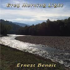 Morning Light Amazon Ernest Benoit Grey Morning Light Amazon Com Music