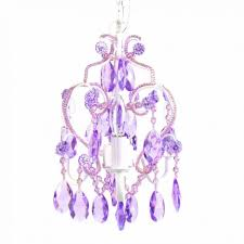 chandelier ceiling fan kids room chandelier black chandelier for girls room girl chandelier lighting chandelier baby swing