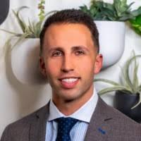 "8 ""Brandon Wine"" profiles   LinkedIn"