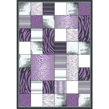 purple area rugs 5x7 purple area rugs area rugs trend modern rugs floor rugs and gray purple area rugs 5x7