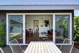 4 panel sliding glass patio doors. Modren Doors 4 Panel Sliding Patio Doors Glass For N