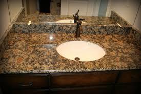 bathroom remodeling omaha. Wonderful Omaha Bathroom Remodels In Omaha Ne  Top Notch Tops U0026 Interiors Throughout Remodeling M