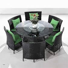 e saver kitchen table set fresh 33 luxury stocks traditional coffee tables ideas