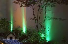 garden led lights. Garden LED Lighting Led Lights
