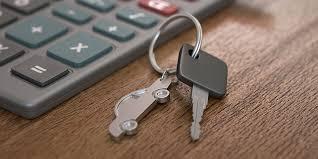 Car Loan Calculator Car Loans For Any Budget 360 Finance