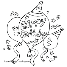 Number 6 Coloring Page Free Number 6 Coloring Pages For Kids For
