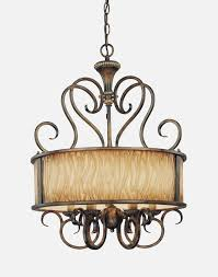 cylinder chandelier shades large drum light fabric drum light fixtures bedroom drum chandelier drum style pendant light fixtures