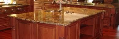 atlanta kitchen granite