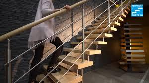 Die komplette renovierung einer treppe nimmt nicht mehr als 2 bis 3 tage in anspruch. Treppenbauer Bretten Treppen Von Kenngott Treppen