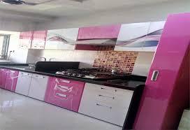 Modular Kitchen Modular Kitchen Shop In Andheri West Mumbai Rio Modular Kitchen