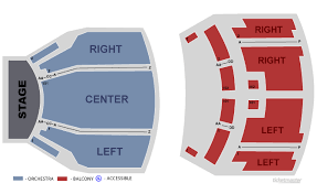 42 Factual Santander Arena Seating Chart Rows