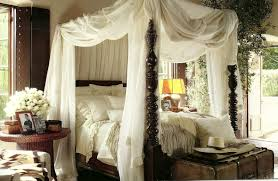 beautiful princess canopy bed. Bedroom Romantic Canopy Bed Ralph Lauren For Young Couple Steel With White Curtain And Wooden Bedwhite Wall DIY Beds Furniture Bedside Tables Beautiful Princess
