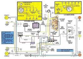 1956 mercury wiring diagram montclair ford harness f custom o 1956 mercury montclair wiring diagram ford harness f custom o diagrams electrical of truck pickup enthusiast
