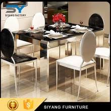 stainless steel furniture designs. stainless steel furniture design suppliers and manufacturers at alibabacom designs