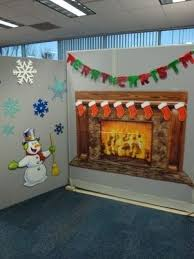 office christmas decoration ideas. fine decoration office holiday decorating ideas throughout christmas decoration o