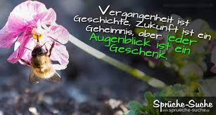 Ein Leben Ohne Träume Ist Wie Ein Garten Ohne Blumen Sprüche