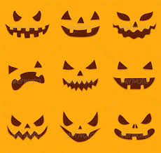 pumpkin carving patterns free 21 pumpkin carving patterns free psd png vector eps format