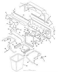 Honda cg125 wiring diagram gm starter solenoid wiring s 10 cdi