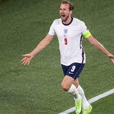England vs Denmark stream: Watch Euro ...