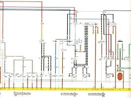70 duster wiring diagram wiring diagrams schematics 1970 plymouth wiring diagram at 1970 Plymouth Wiring Diagram