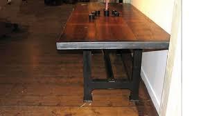 modern industrial design furniture. Modern Industrial Furniture Design Ideas