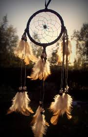 Beautiful Dream Catcher Images background beautiful dream catcher image sunset wallpaper 24