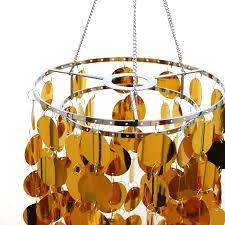 full size of lighting alluring table top chandelier 21 gold chandeliers gif v 1359829400 table top