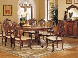 Badcock Dining Room Tables Bedroom Ashleigh Dining Chair Full