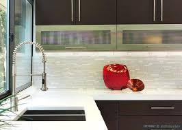 modern kitchen backsplash ideas modern espresso kitchen marble glass modern espresso kitchen marble glass tile modern modern kitchen