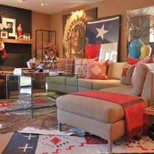 Home Decor  View Western Chic Home Decor Home Design Great Modern Western Chic Home Decor