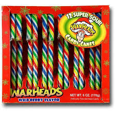 sour patch candy canes. Delighful Candy Sour Patch Candy Canes Walmart Intended Sour Patch Candy Canes S