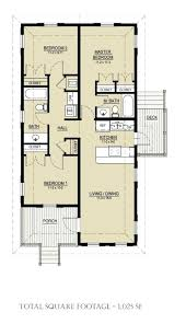 small house plans under 1000 sq ft small house floor plans under sq ft sq ft house plans awesome plan small under unique square small house plans under 1000