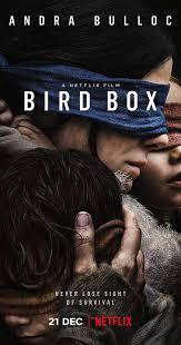 The Todo List Movie Online Free Bird Box 2018 Imdb