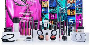 mac releases first beauty advent calendar here s where to it business insider