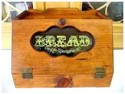 antique wood bread box vintage wood bread box glass door country charm antique wooden bread box antique wood bread box