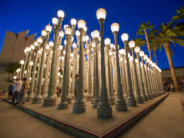 Enjoy Free Museum Days In Los Angeles Discover Los Angeles