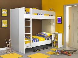modest kid bunk bed plans cool and best ideas bedroom kids designs bunk