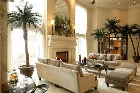 innovative luxury home decor accessories and home interior decoration catalog pics on luxury home interior