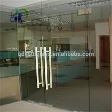 breathtaking shatterproof glass door tempered frosted glass interior doors shatterproof frosted glass