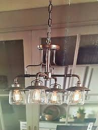 allen and roth chandelier modern 5 light olde bronze com for plans inside 15