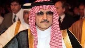 السلطات البحرينية توقف قناة الأمير الوليد بن طلال بعد نحو أسبوع من بدء البث