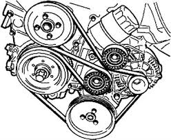 solved need serpentine belt diagram for 1994 bmw 325i fixya need serpentine belt diagram for 1994 bmw 325i 8e7efb1 jpg