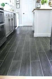 white l and stick floor tile black and white l and stick floor tiles best decorative