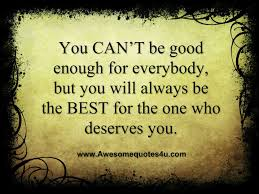 Awesome Good Morning Quotes Best of Awesome Good Morning Quotes Google Search Pics N Quotes Pinterest