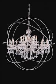 92 examples attractive large orb crystal chandelier decorative sphere home designs image of simple lighting candle lantern pendant light fixture bronze