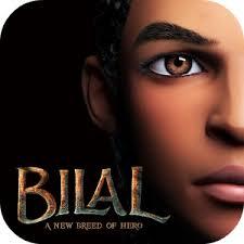 A new breed of hero (2016) 8.0 17,425. 20 The Bilal Movie Ideas Hero Animation Movie Hero Movie