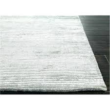 gray and white striped rug full size of royal blue area rugs grey small images black gray and white striped rug blue