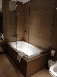 astoria palawan stylish bath tub super clean bathroom