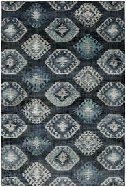 american rug craftsmen rug craftsmen metropolitan ion admiral area american rug craftsmen collection